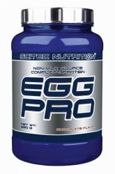 SCITEC Nutrition Egg Pro Hühnerprotein jetzt online kaufen
