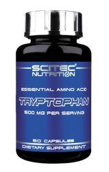 Scitec Tryptophan