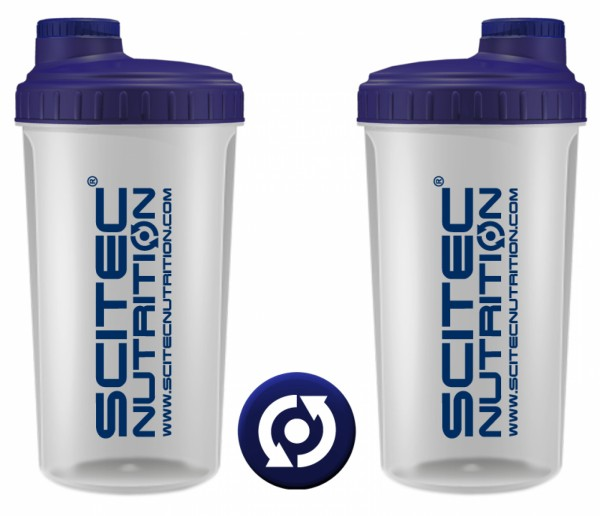Scitec Shaker