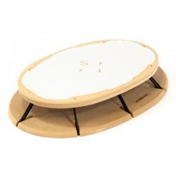 Sensoboard Balance Trainer essential