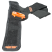 Shadowboxer Leg Tubes Produktbild