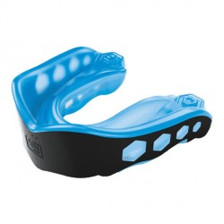 Shock Doctor mouthguard Gel Max purchase online now