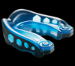 Shock Doctor mouthguard Gel Max Detailbild