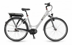 Sinus E-Bike BC30f (Wave, 28 Zoll) handla via nätet nu