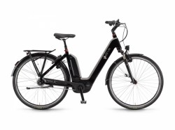Sinus e-bike Ena 8 (Wave, 28 inches) acquistare adesso online