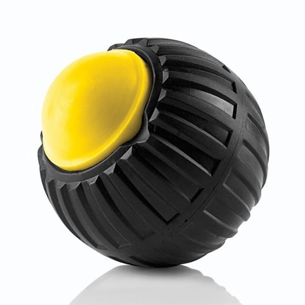 SKLZ Faszienroller AccuBall Massageball