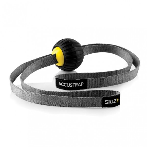 Bande de massage SKLZ AccuStrap