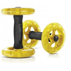 SKLZ Core Wheels (2pcs) purchase online now