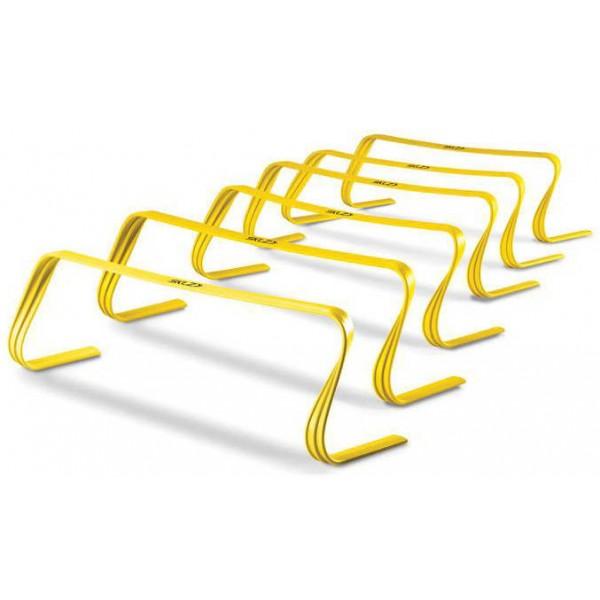 Obstáculos SKLZ Hurdles (pack de 6)