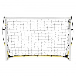SKLZ Kickster Goal (1.80m x 1.20m) purchase online now