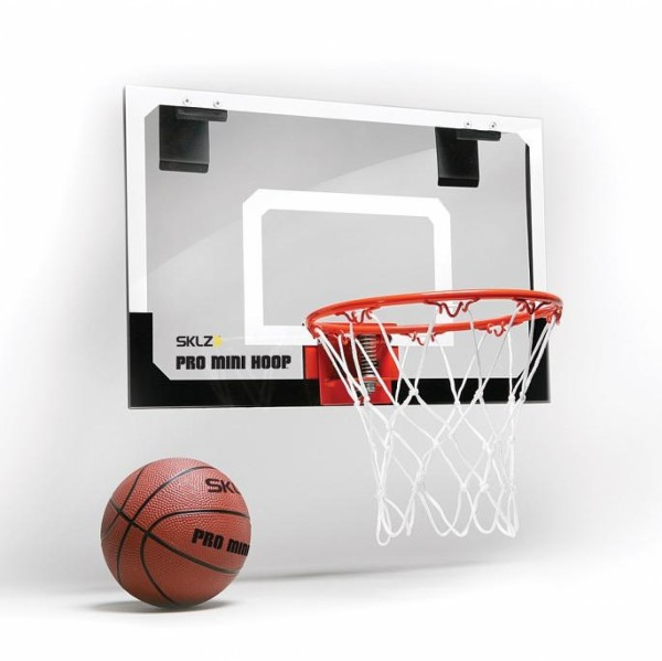 SKLZ Basketballkorb Pro Mini Hoop
