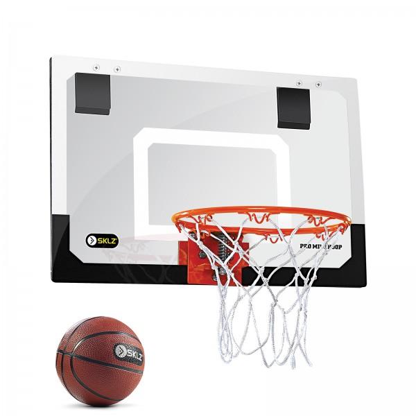 SKLZ Pro Mini Hoop basketball hoop best buy at - Sport-Tiedje