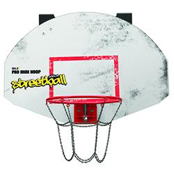 Panier de basket SKLZ Pro Mini Hoop Streetball