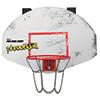 SKLZ Basketballkorb Pro Mini Hoop Streetball jetzt online kaufen