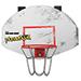 SKLZ Pro Mini Hoop Streetball Basketballkorb Detailbild