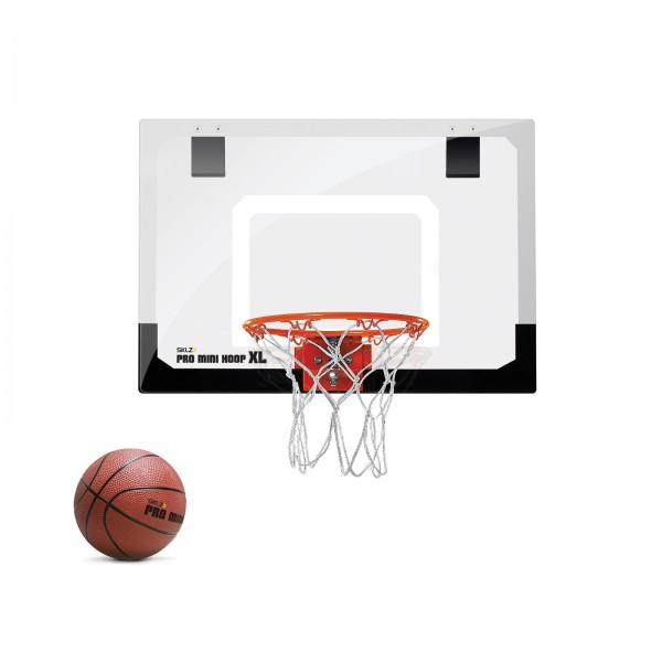 SKLZ Pro Mini Hoop Canestro da Basketball XL