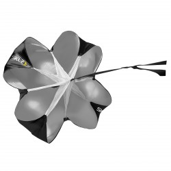 SKLZ Speed Chute sprint parachute purchase online now