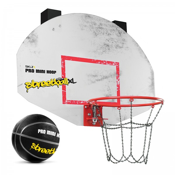 sklz pro mini hoop system instructions