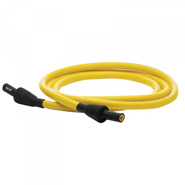 SKLZ modstandsbånd Training Cable
