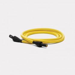 SKLZ Pro Grade resistance Tube acquistare adesso online