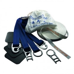 Slackline-Tools SlackTivity 25m purchase online now