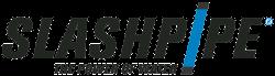 Slashpipe