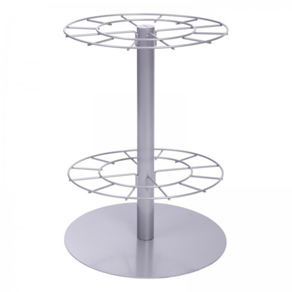 Slashpipe combined stand