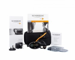 Slendertone Abs abdominal belt purchase online now