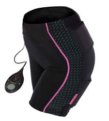 Slendertone Muskelstimulator Bottom S