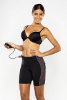 Slendertone electro stimulation instrument Bottom (shorts without control unit) Detailbild