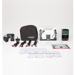 Slendertone Optimum muscle stimulator