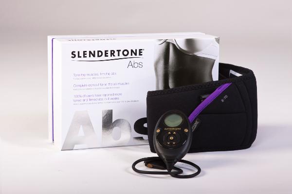 slendertone abs magb lte ems k p utg ende fr n 18 kundrecensioner sport tiedje. Black Bedroom Furniture Sets. Home Design Ideas