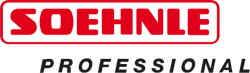 Soehnle_prof Logo