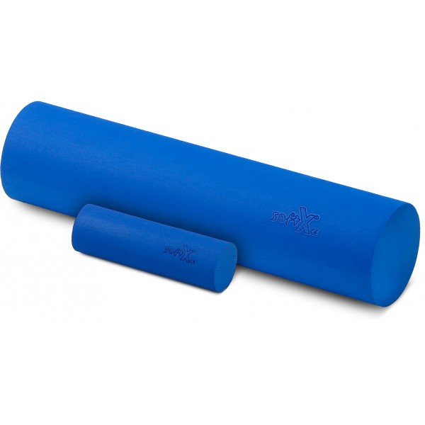 Set rouleaux de massage softX® 15 cm