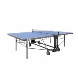 Stůl na stolní tenis Sponeta S4-73e/S4-70e modrý