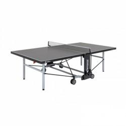 Stůl na stolní tenis Sponeta S5-73e S5-70e (šedá)