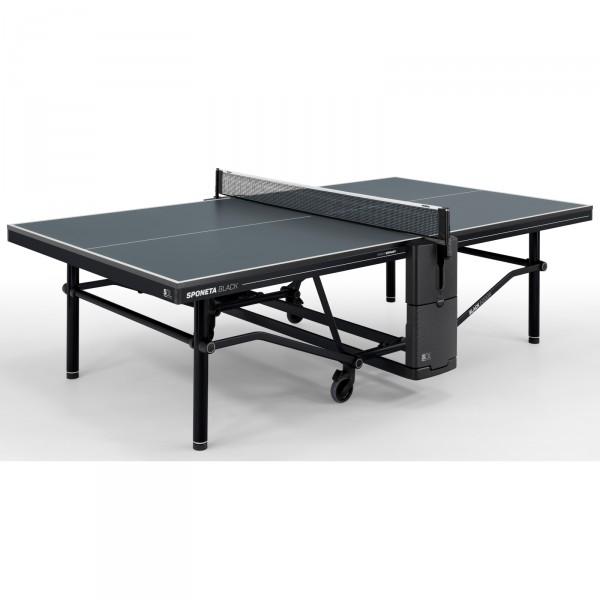 Mesa de ping-pong Sponeta Indoor SDL