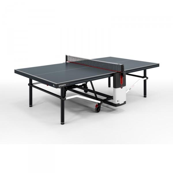 Stůl na stolní tenis Sponeta Design Line Pro Edition
