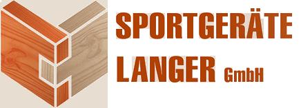 Sport Langer Logo