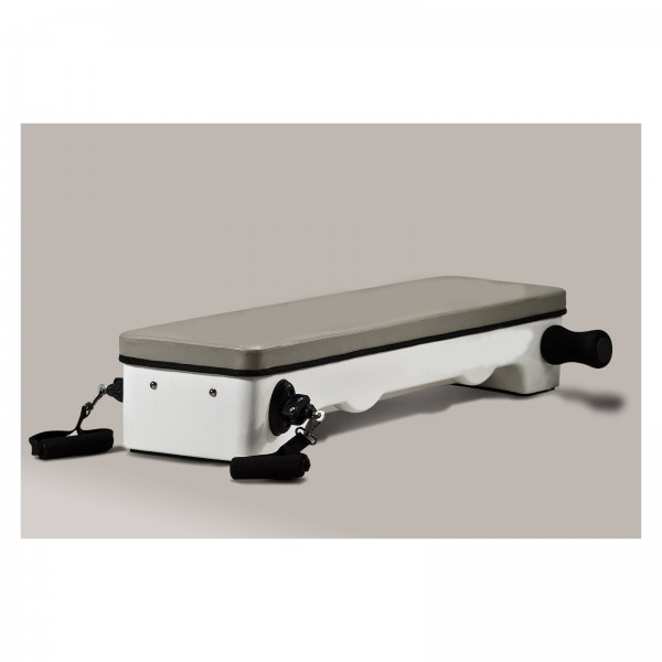 Sportsworld Hantelbank Power Bench
