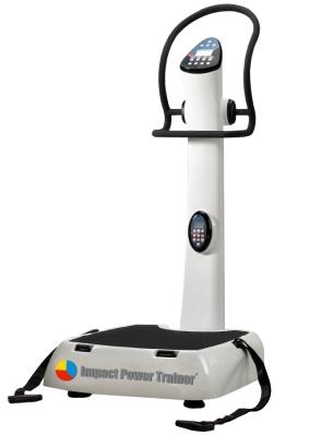 Sportsworld PVS2600V Vibration Trainer