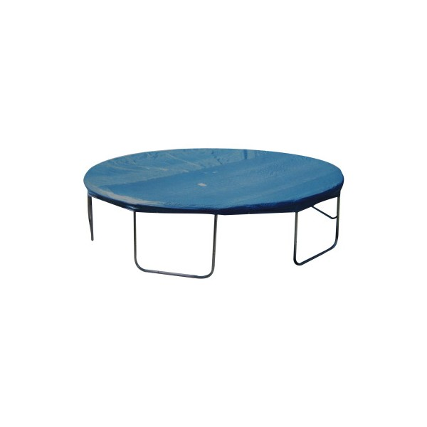 Sport-Tiedje trampoline weather protective cover
