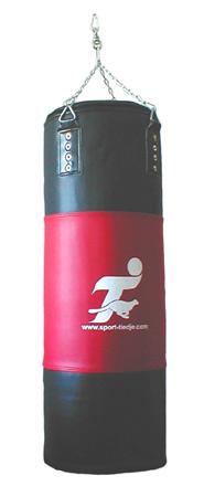 Sport-Tiedje Sacco da Boxe Pro