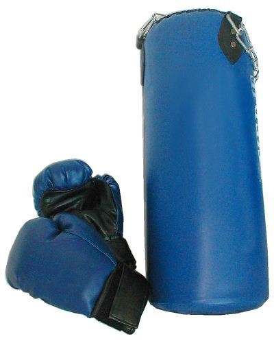 Junior Boxe Set
