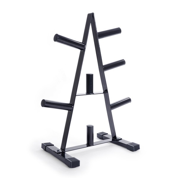 Taurus weight plate stand HS-400