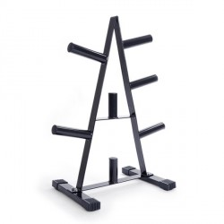 Taurus weight plate stand HS-400 purchase online now