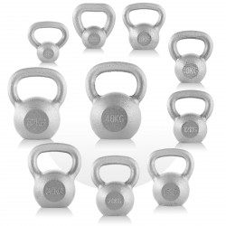 Taurus Kettlebells purchase online now