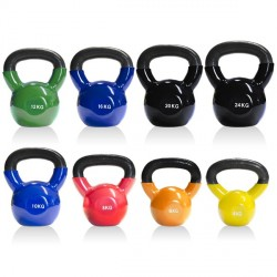 Sport-Tiedje Kettlebells purchase online now