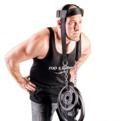 Taurus Nackentrainer jetzt online kaufen