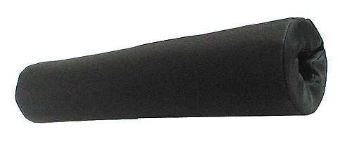 Protection de nuque pour barres d'haltères longues 30mm